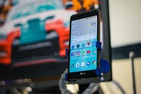 Daftar Aplikasi Android Terbaik  Lengkap