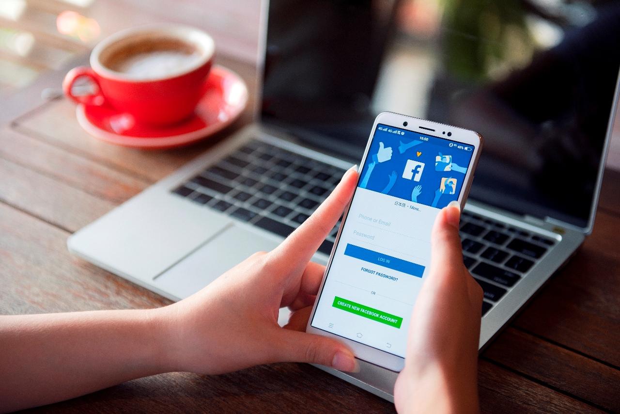 Apa Itu Facebook Pixel