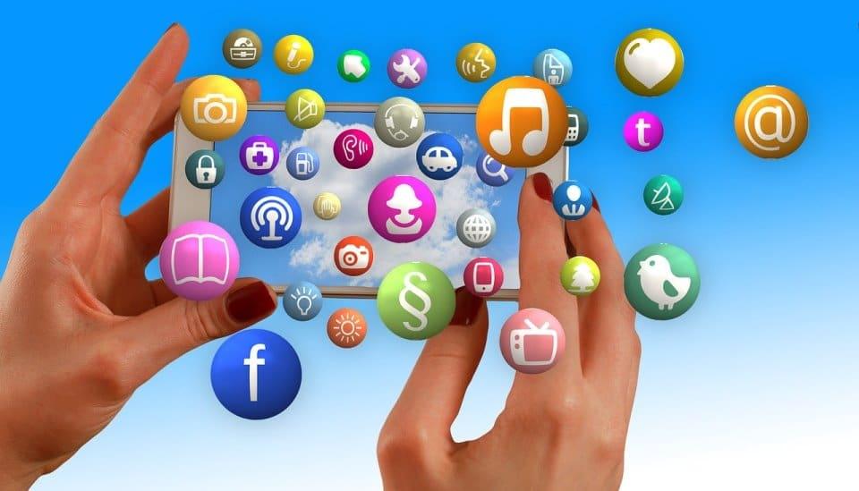 Apa Itu Social Bookmarking, Pengertian Jenis Manfaat