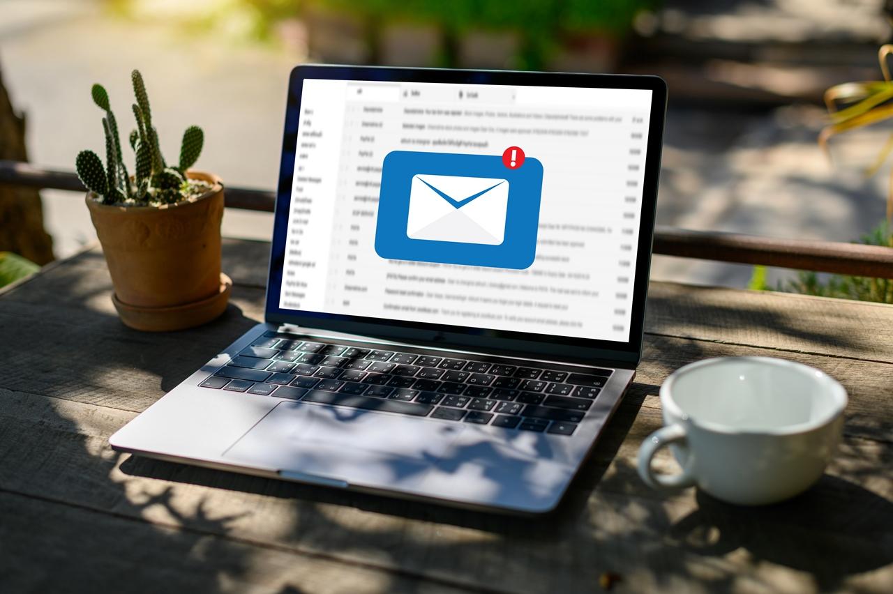 Apa Itu Webmail Atau Email Domain