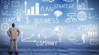 10 Pertanyaan Sebelum Anda Memulai Bisnis Yang Baik
