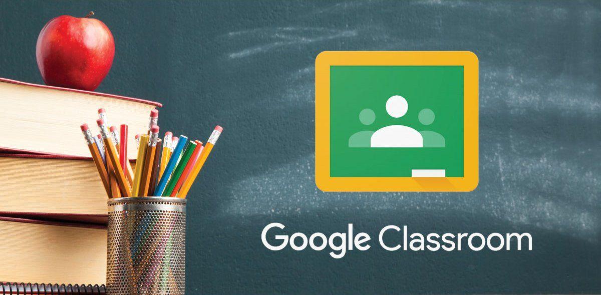 Cara Menggunakan Aplikasi Google Class