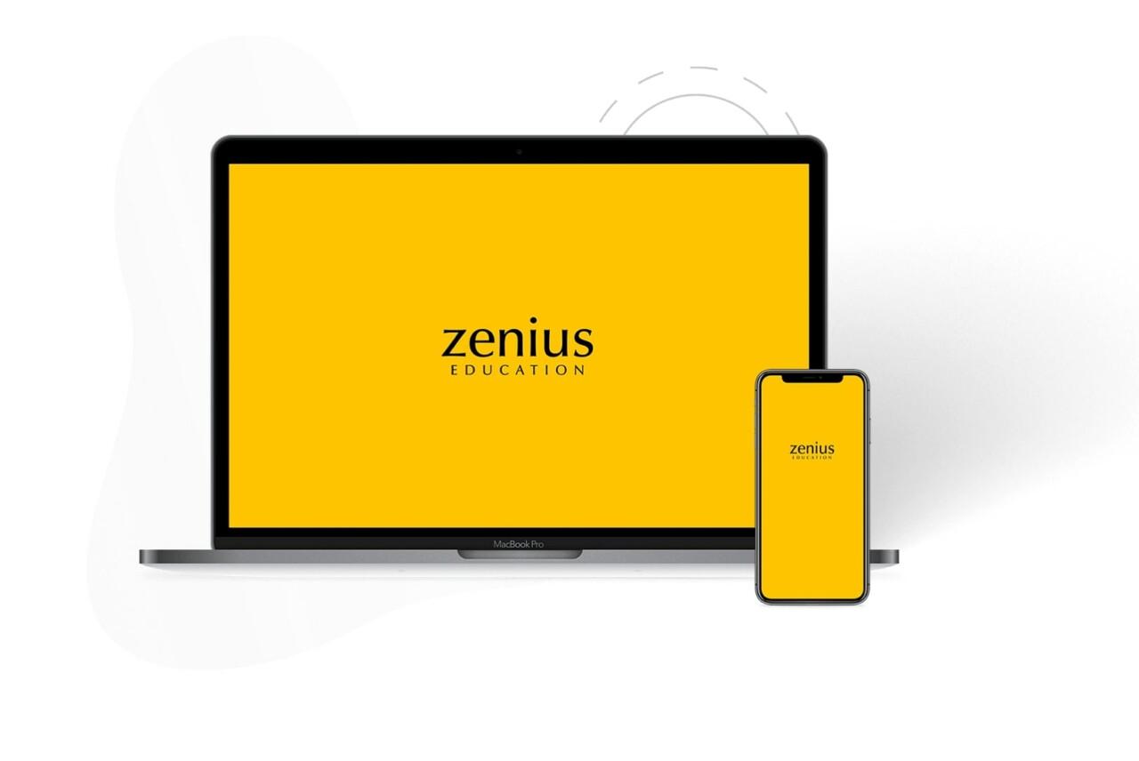 Cara Menggunakan Aplikasi Zenius