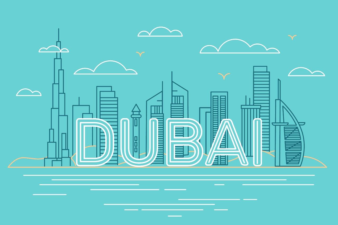 15 Fakta Menarik tentang Dubai yang wajib Anda tahu