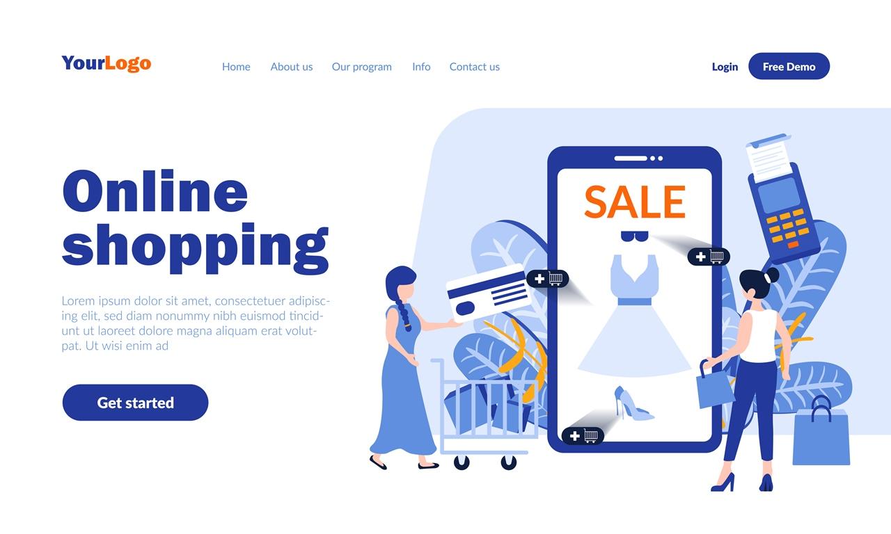 Cara Terbaru Mendatangkan Pembeli Di Toko Online Anda