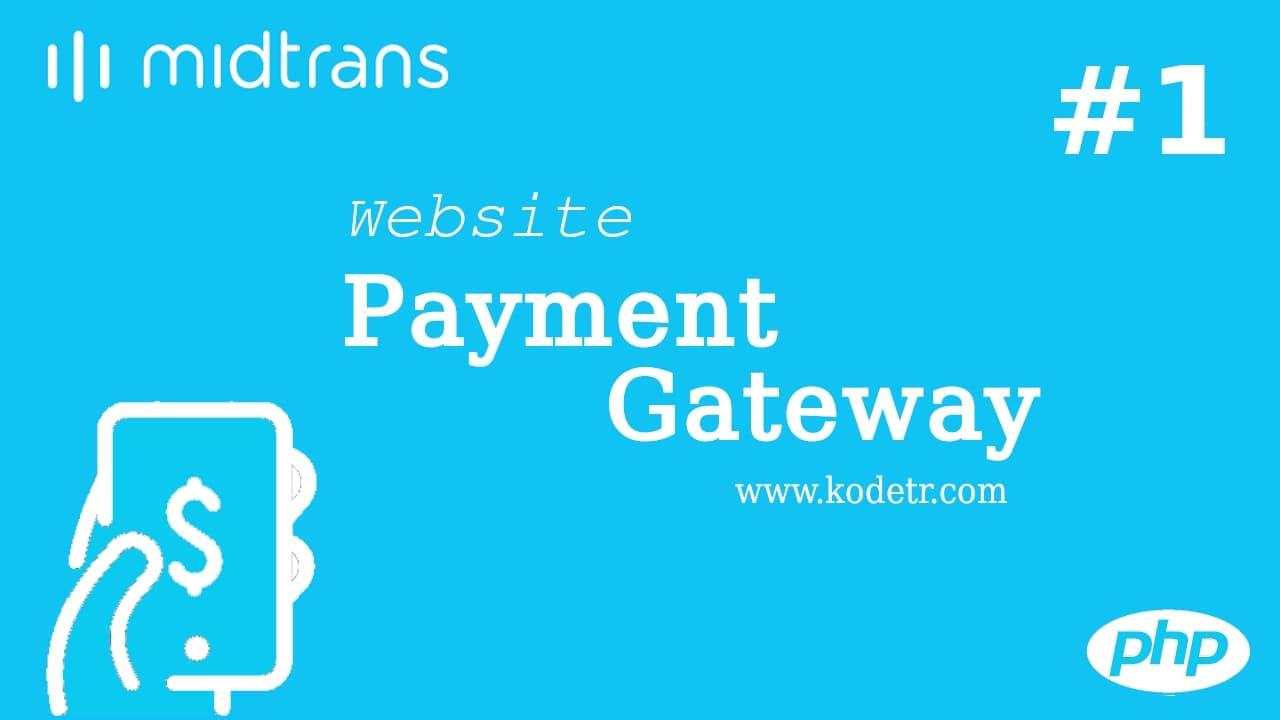 Peranan Penting Payment Gateaway Di Indonesia