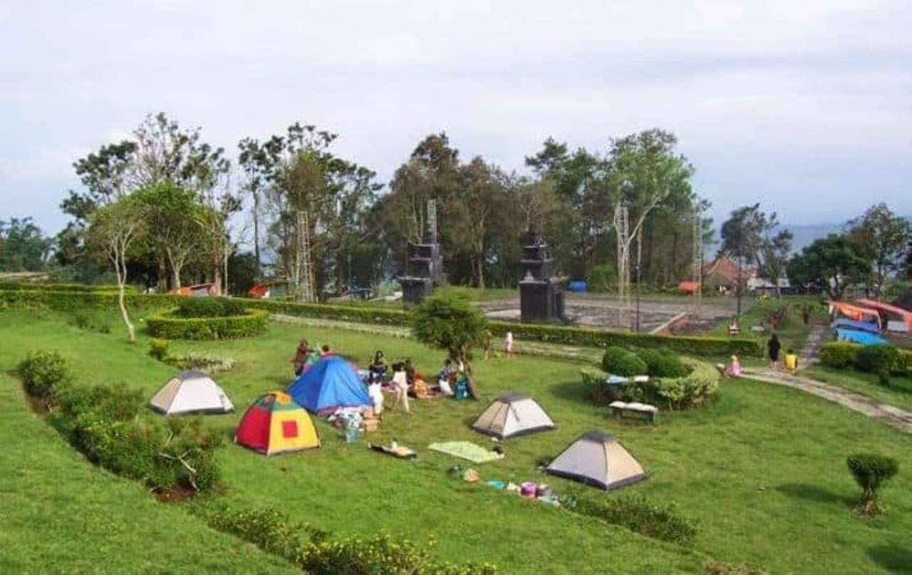 Tempat Wisata Di Rembang Yang Wajib Dikunjungi