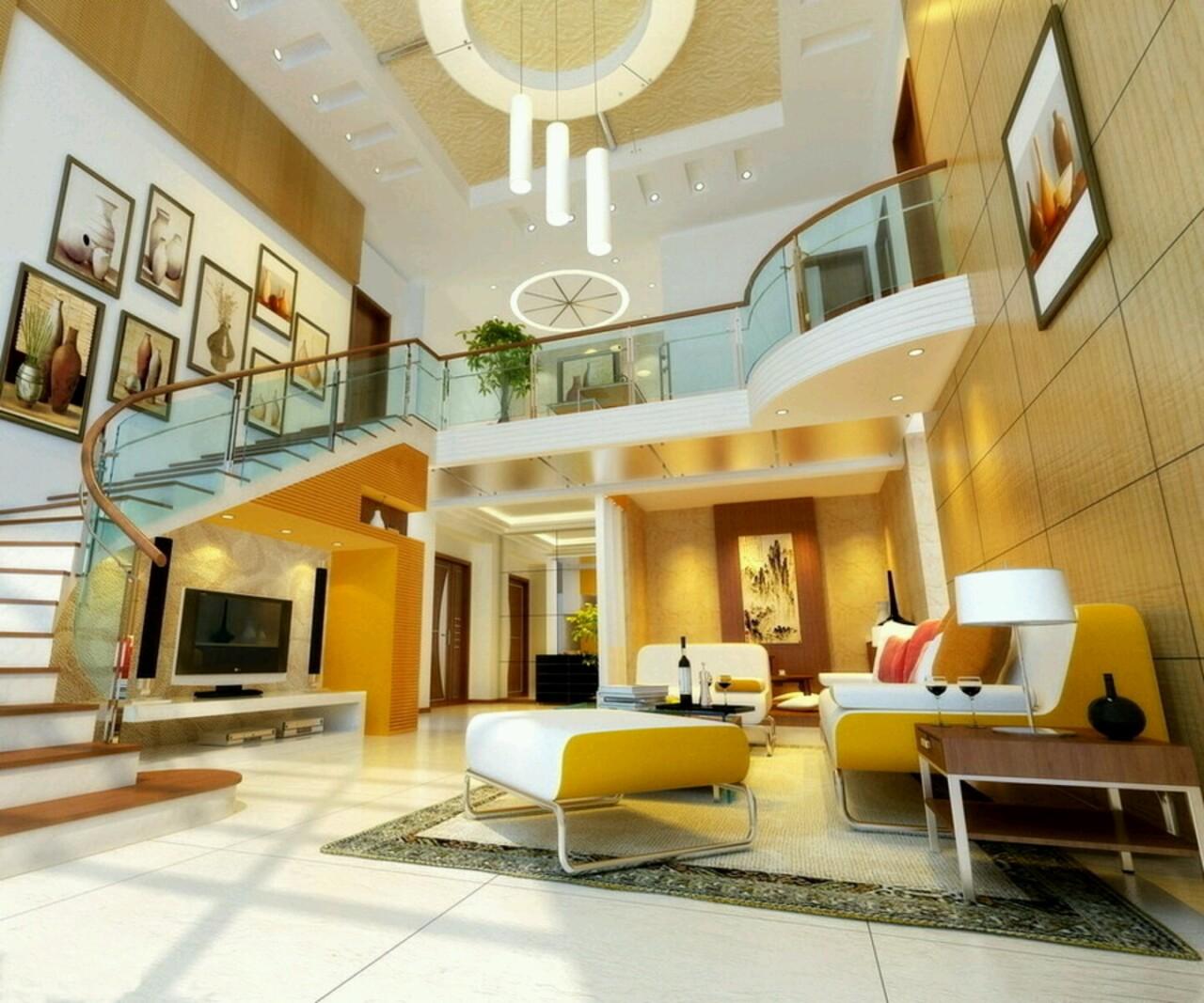 Desain Interior Rumah Minimalis Ala Korea USA Momo