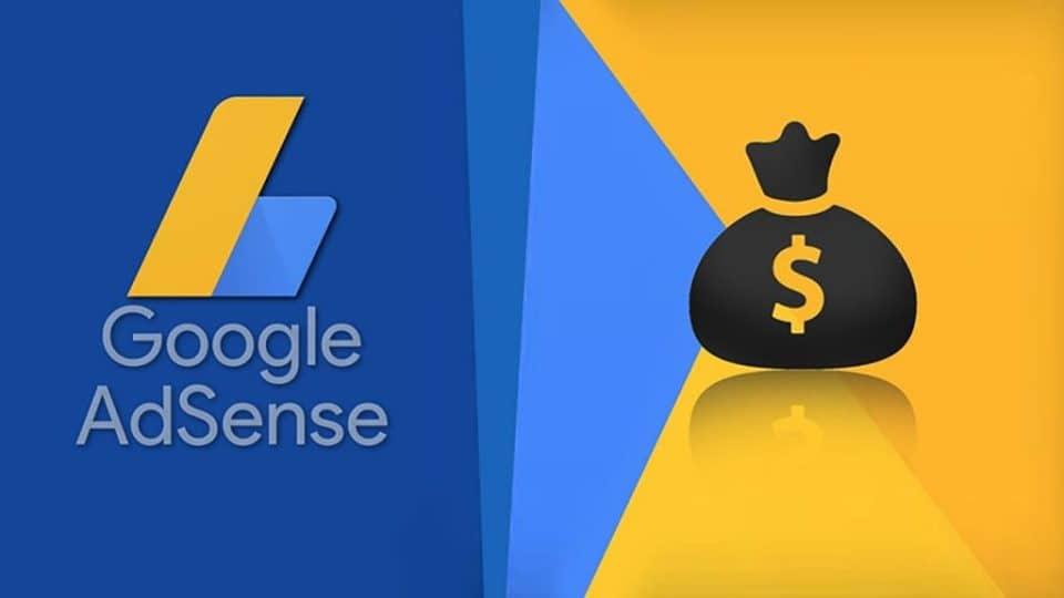 Apa Itu Adsense Dan Cara Daftar Google Adsense Lengkap
