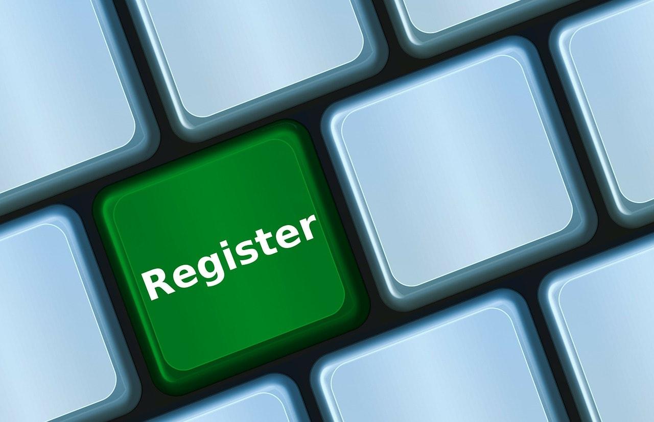 Cara Mendaftar Paytren Yang Terbaru