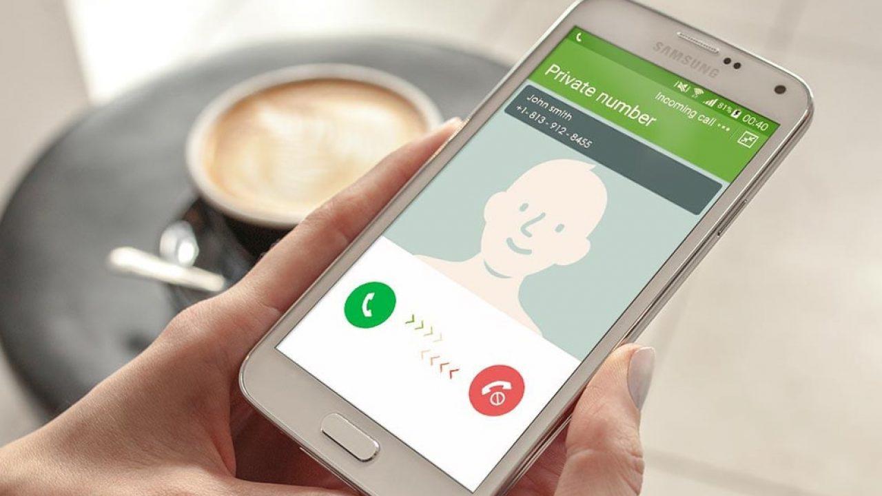 Cara Menelpon Dengan Nomor Pribadi Telkomsel