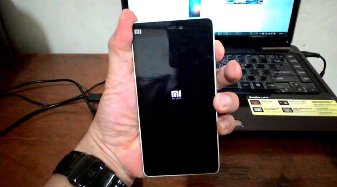 Cara Mengatasi Hp Xiaomi Sering Mati Sendiri