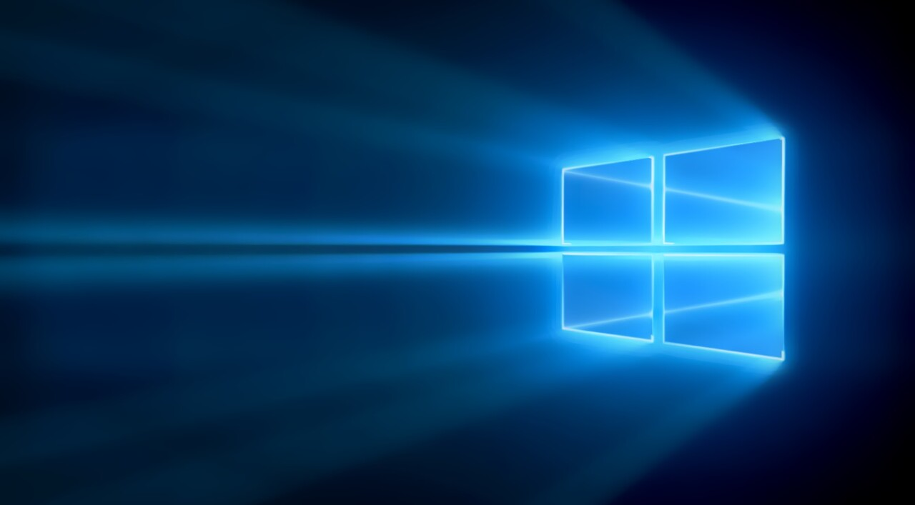 Cara Mengatasi Laptop Windows 10 Lemot, 100% Ampuh!