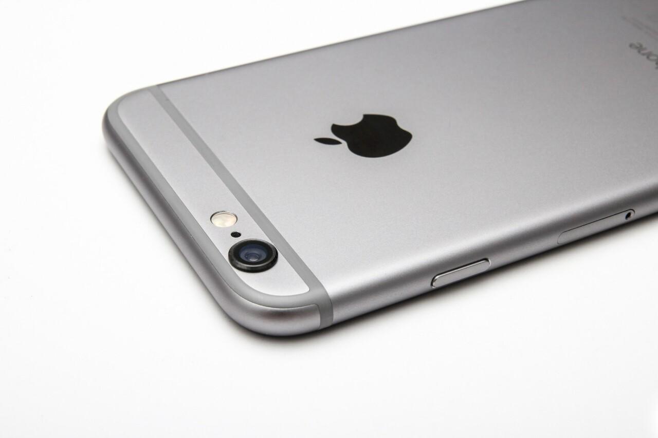 13 Cara Merawat Baterai Iphone Agar Awet