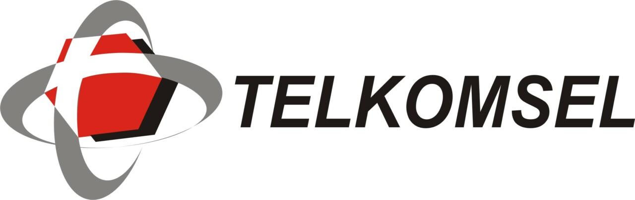 Apa Itu Kuota Entertainment Telkomsel? Dan Cara Menggunakannya