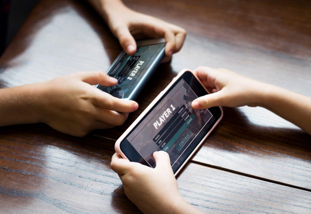 Daftar Game Mobile Yang Pernah Viral Tapi Sekarang Hilang Tanpa Kabar