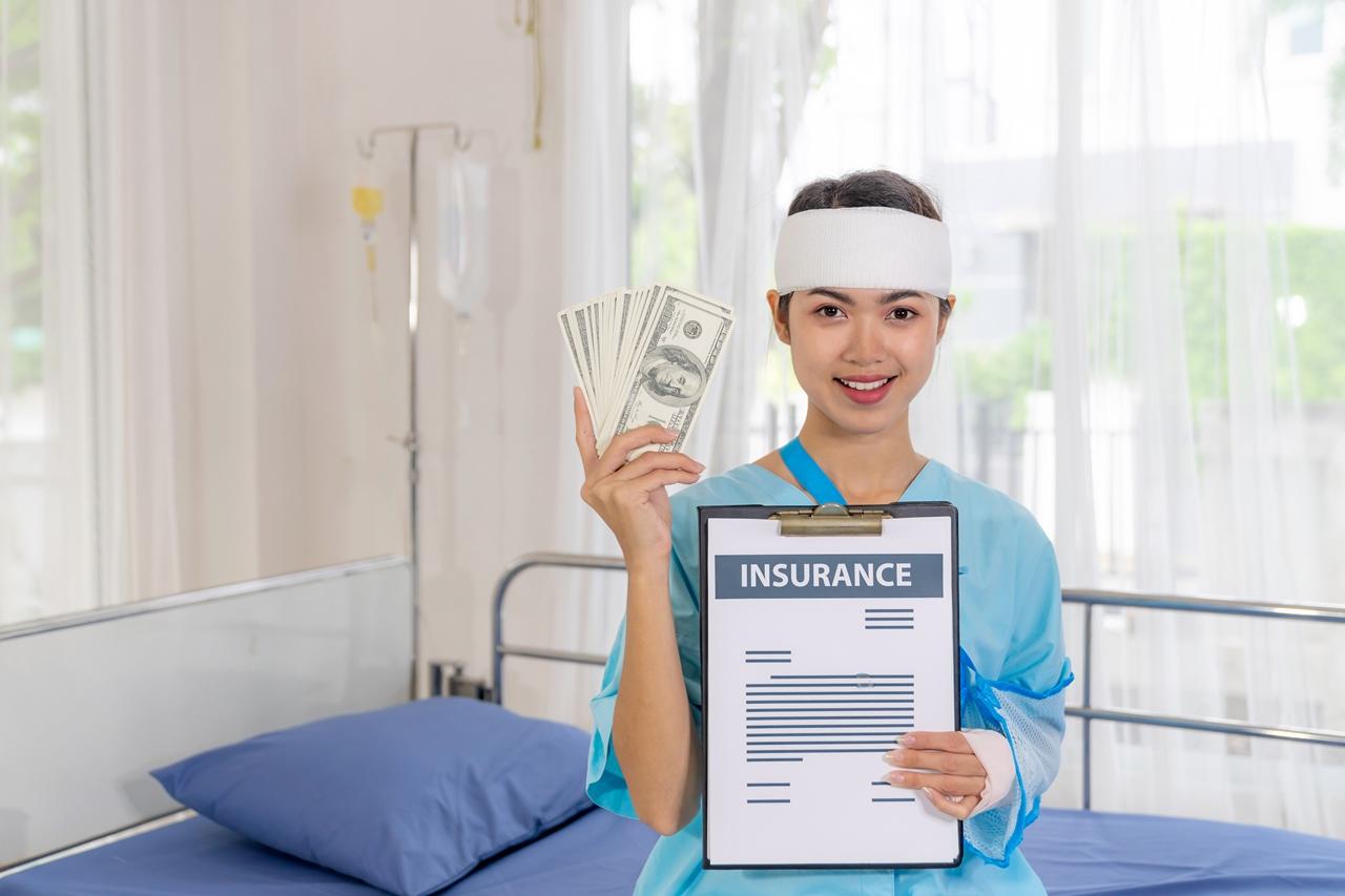 Daftar Perusahaan Asuransi Jiwa Terbaik Di Indonesia Apa Saja? Cek Disini!