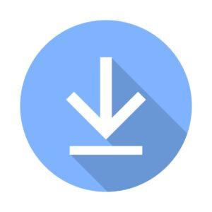 Cara Mudah Download Aplikasi Paytren Untuk Laptop
