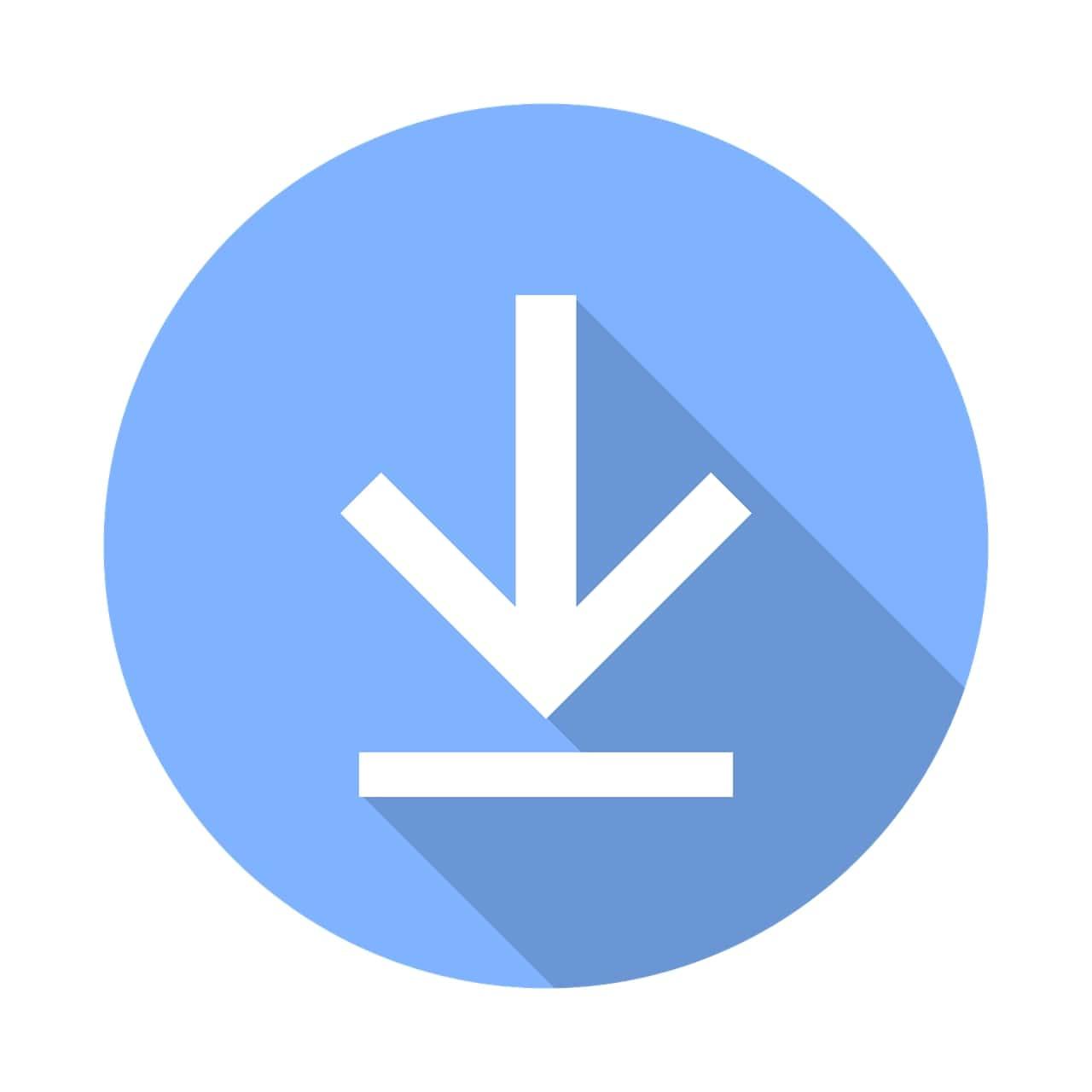 Bagaimana Desain Jasa Itu Dilakukan: Cara Mudah Download Aplikasi PayTren Untuk Laptop