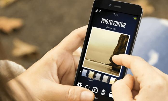 10 Aplikasi Edit Foto Pc Gratis Terbaik Selain Photoshop