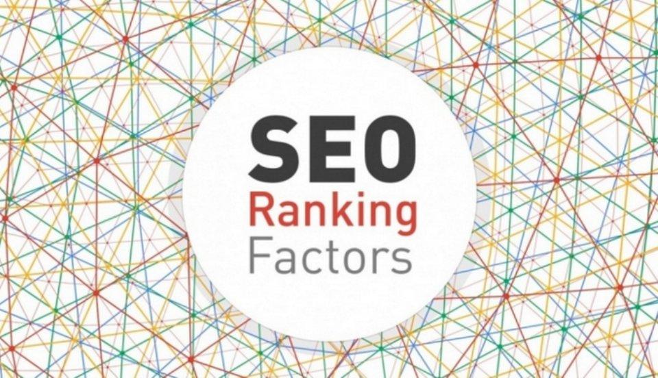 3 Faktor Seo Yang Mempengaruhi Perkembangan Website