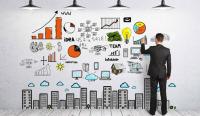 50 Contoh Ide Bisnis Online Yang Harus Kamu Coba