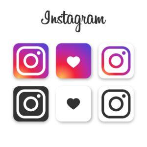 """Cara Menggalang Dana Di Instagram ( Dengan Fitur Baru """"donation"""" )"""