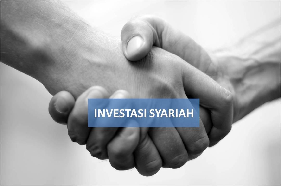 Jenis Investasi Syariah Untuk Pemula Yang Cocok Jadi Instrumen Investasi Pilihan