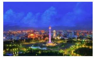 Daftar Rekomendasi Wisata Di Jakarta Lengkap