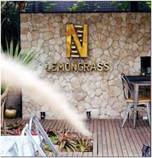 8 Tempat Nongkrong Hits Di Bogor