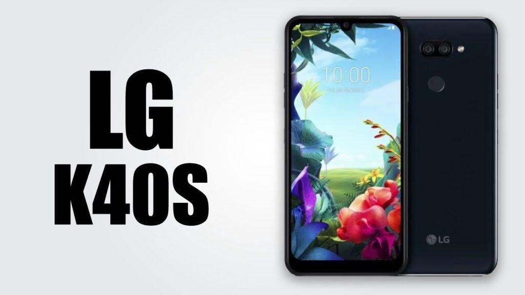 Rekomendasi Hp Android Lg Dengan Harga Murah Di Tahun 2020