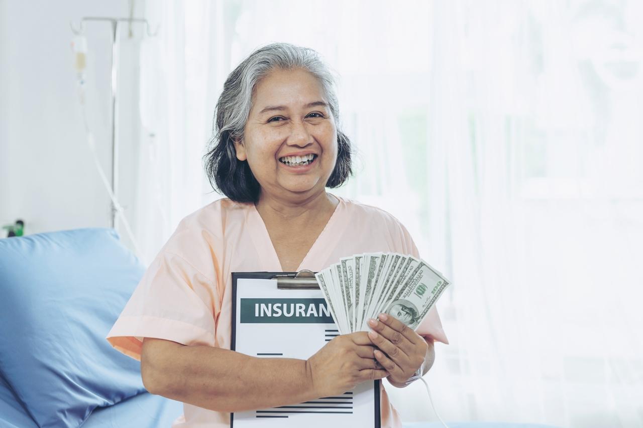 Mengenal Sistem Asuransi Kesehatan Syariah Di Indonesia
