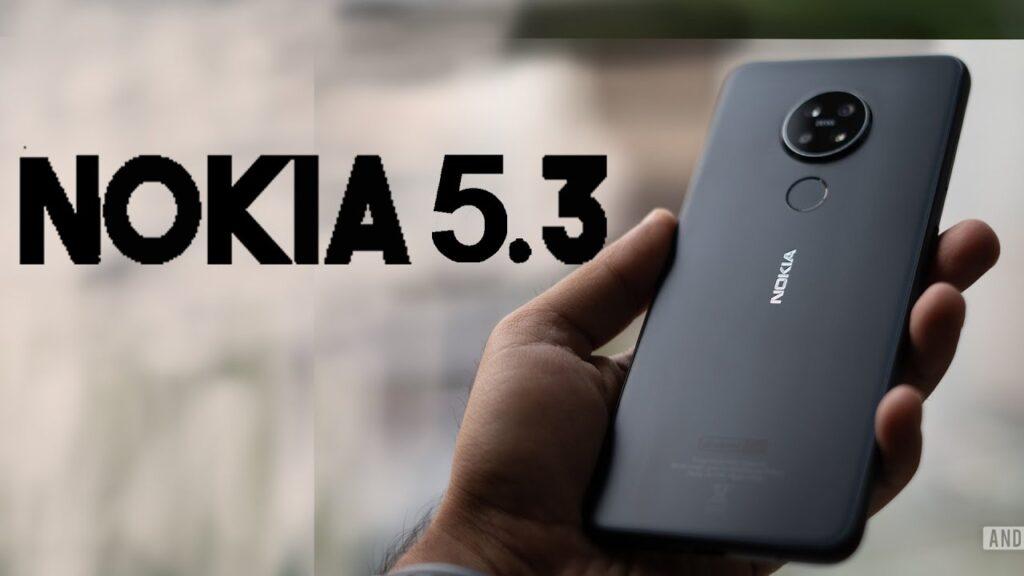 Rekomendasi Hp Android Dengan Chipset Snapdragon 665