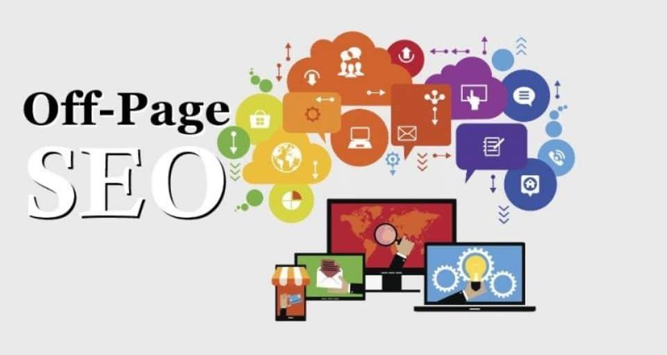 Pengertian Dan Cara Optimasi Seo Off Page Terbaru 2017