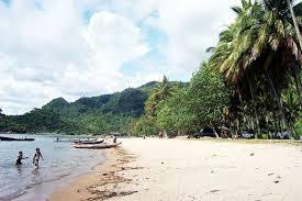 Daftar Tempat Wisata Di Padang Terpopuler