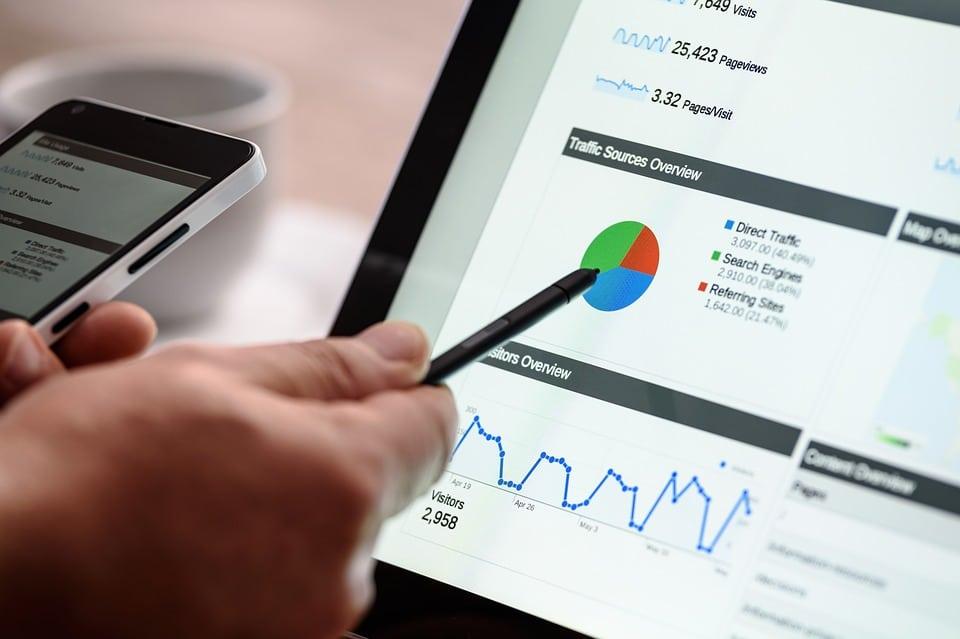 Pengertian Search Engine, Jenis Dan Manfaat Search Engine