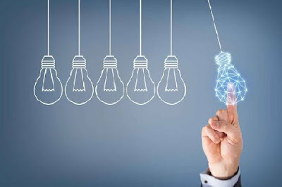 Pengertian, Tujuan, Manfaat Inovasi