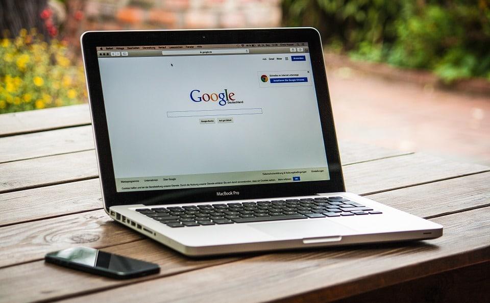 Perbedaan Google.com Dan Google.co.id Dalam Optimasi Seo