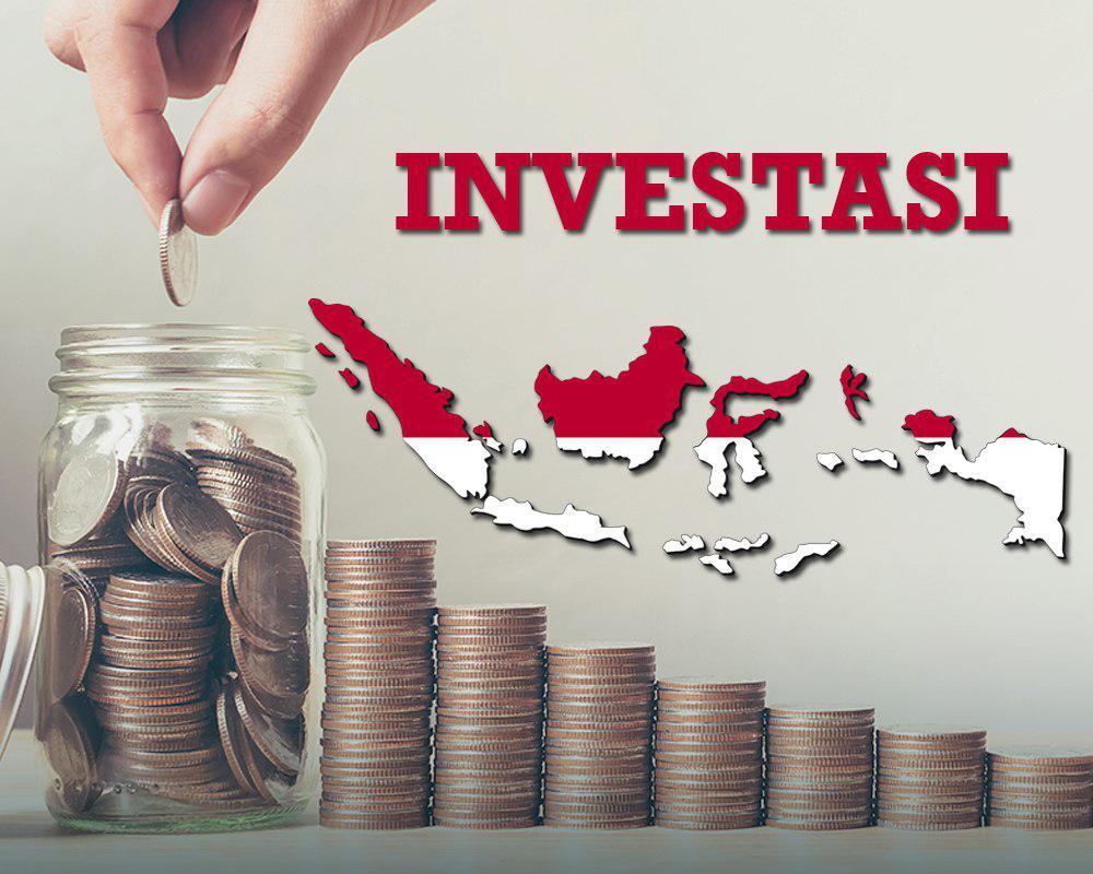 Perkembangan Investasi Syariah Di Indonesia