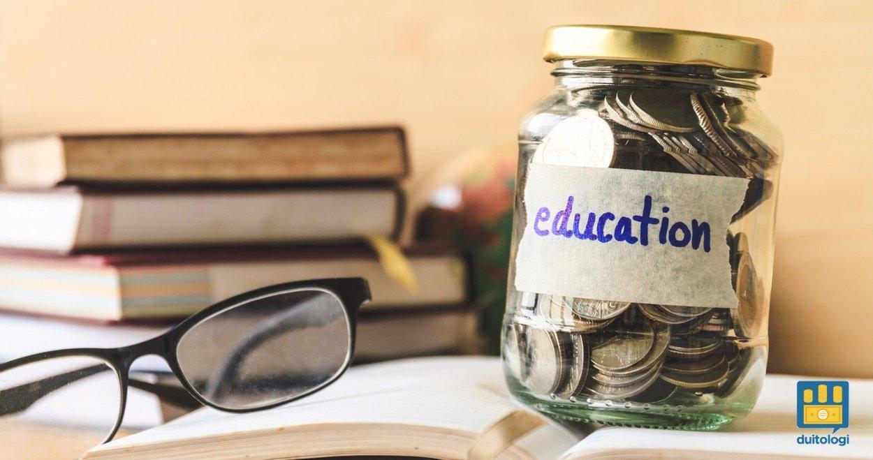 Perusahaan Asuransi Tabungan Pendidikan Dan Asuransi Pendidikan, Apa Bedanya?