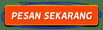 Seon 2