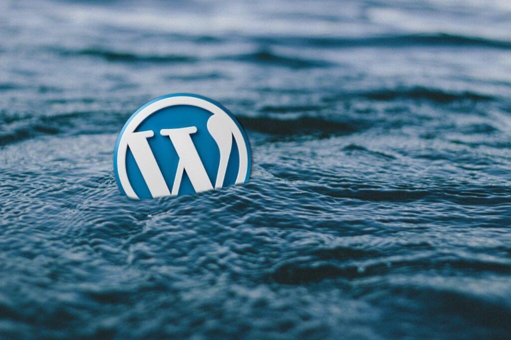 Apa Іtu Plugіn Wordpress