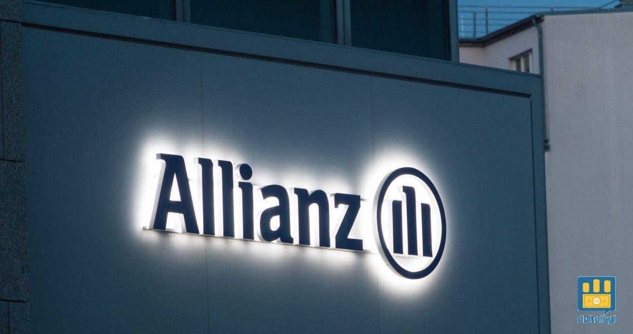Produk Asuransi Allianz Yang Perlu Anda Tahu