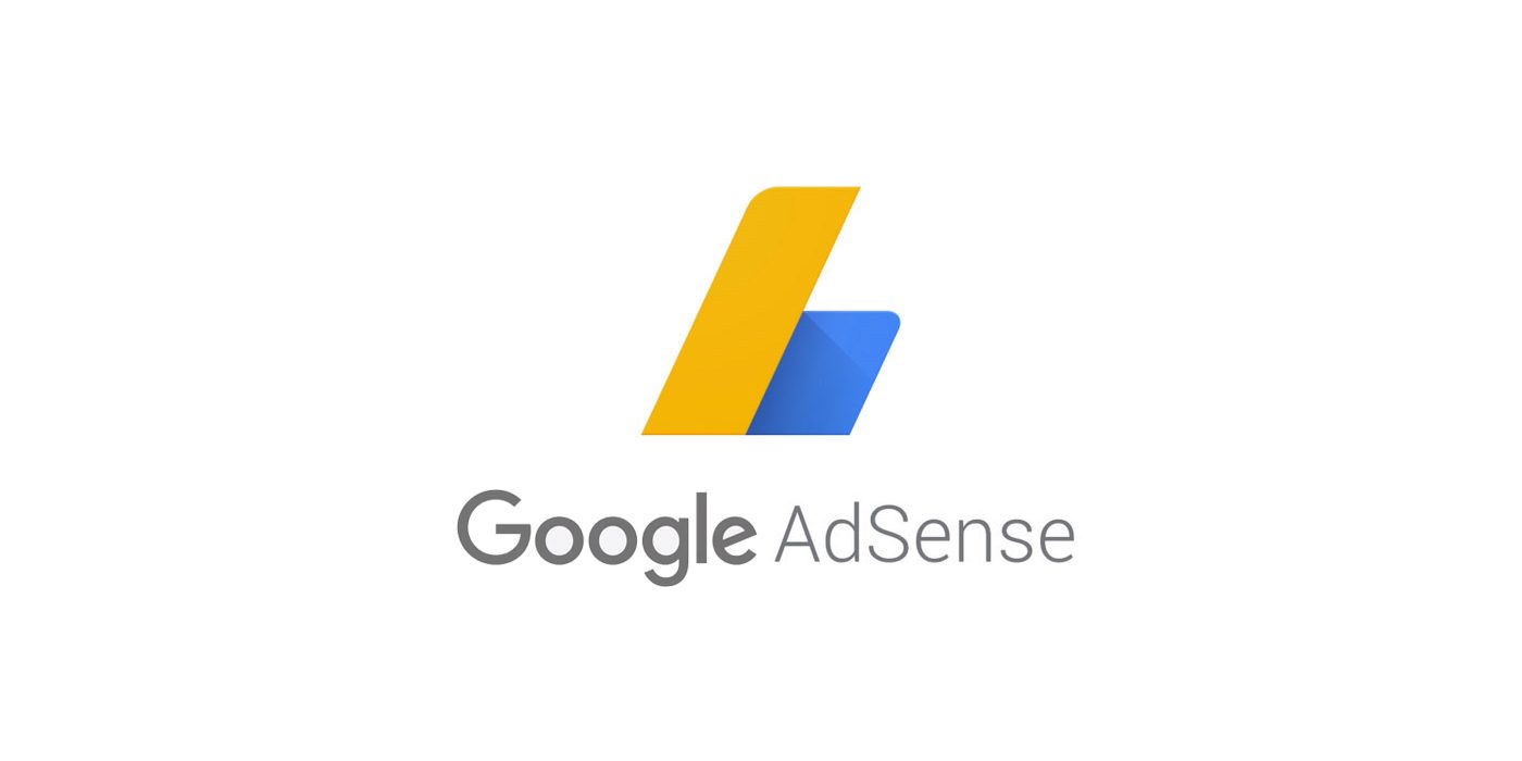 Rekomendasi Google Adsense Yang Bikin Cuan