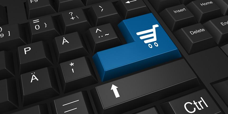 Apa Itu Shopify Dan Penjelasannya