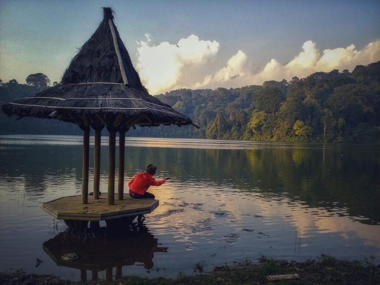 Tempat Wisata Di Majalengka Yang Bisa Di Kunjungi Saat Liburan