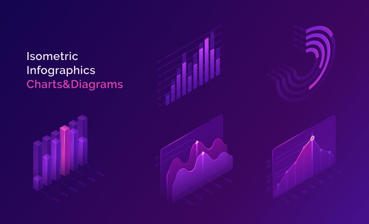 Tips Membuat Infografis Bagi Web Anda