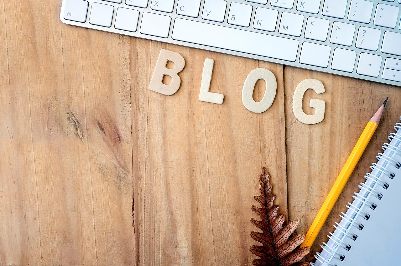Cara Membuat Postingan Blog Yang Seo Friendly