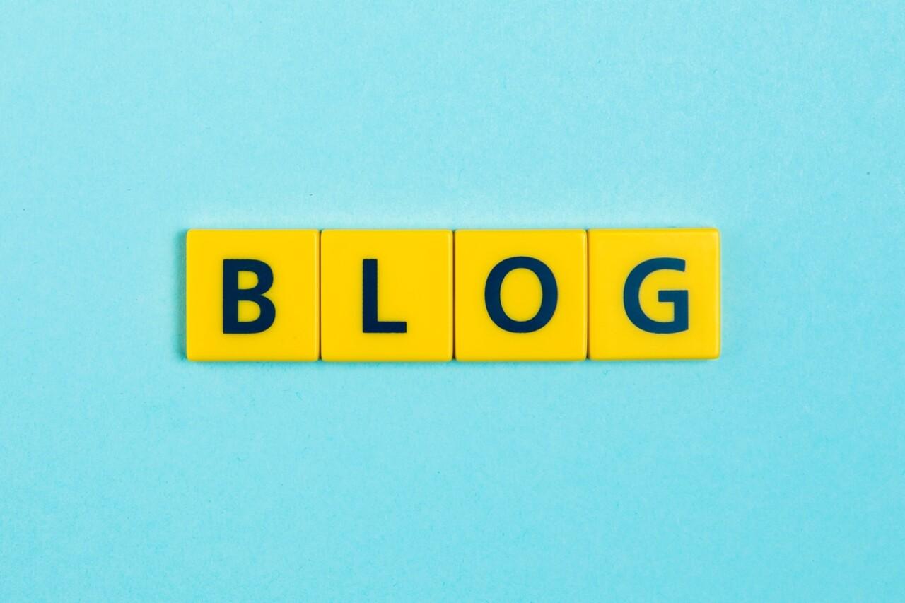Cara Mengoptimalkan Index Blog / Web Di Google