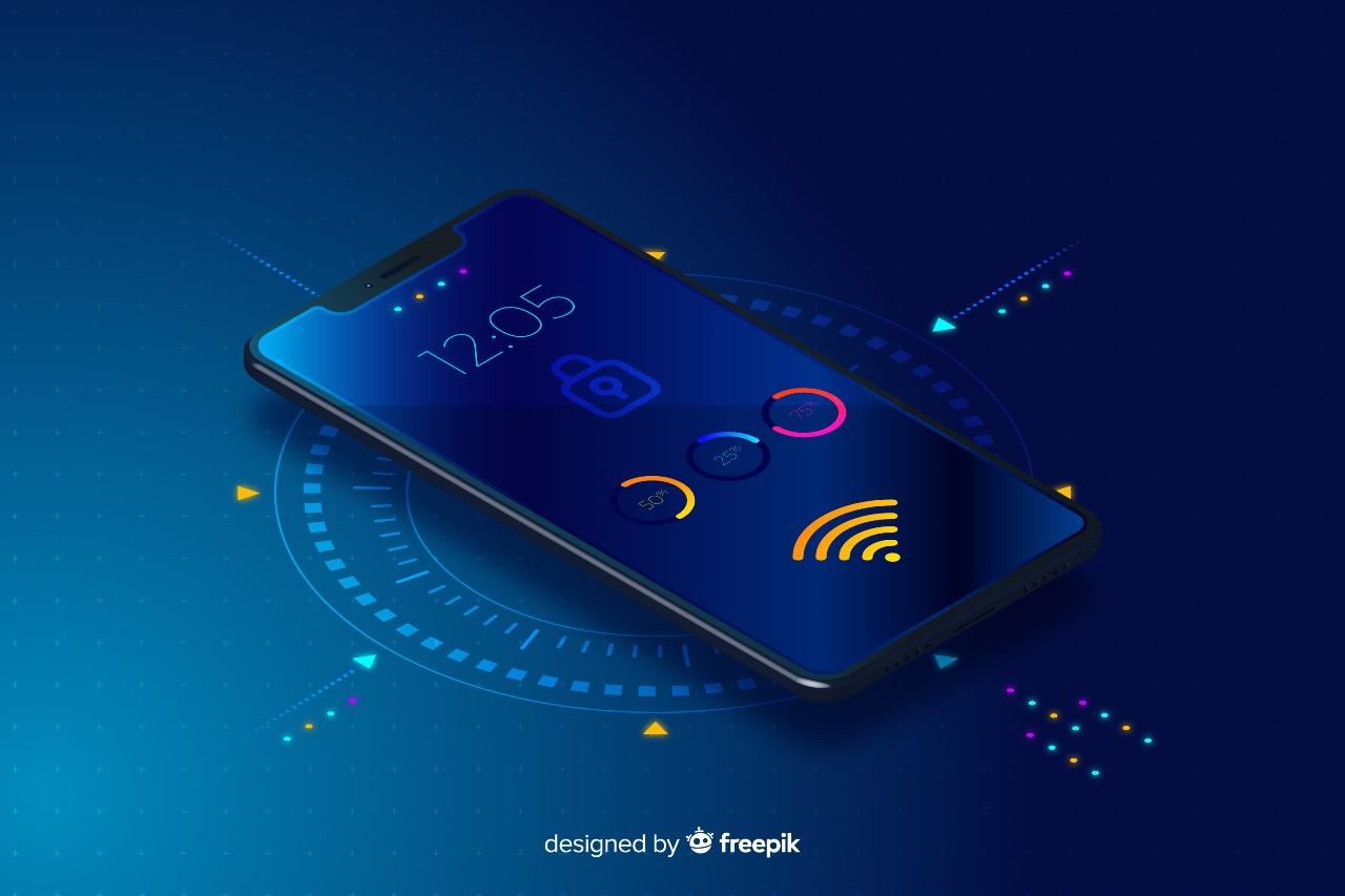 Cara Mengatasi Sinyal Hilang Setelah Hp Android Di Flash